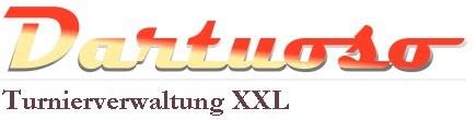 Dartuoso_Logo